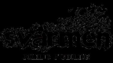 Svär-logo-medtag